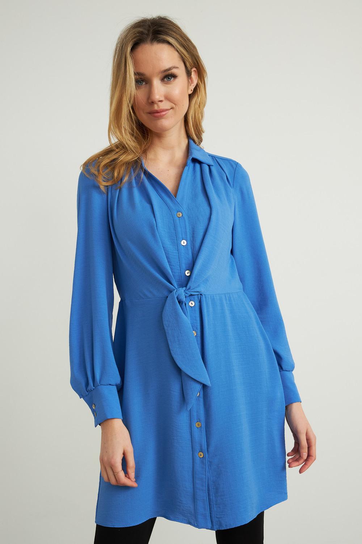 Joseph Ribkoff Chemises et blouses Mer Égée Style 212004