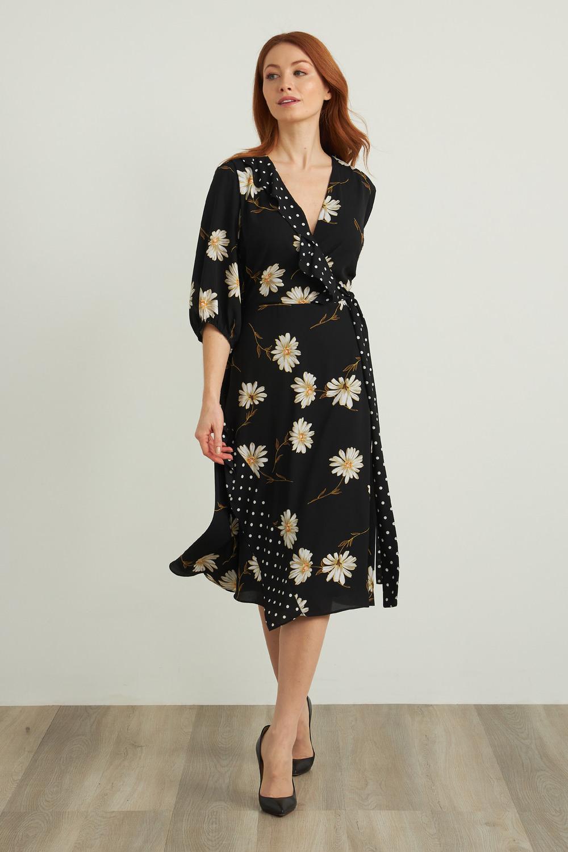 Joseph Ribkoff Robes Multi Style 212149