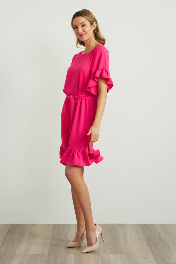 Joseph Ribkoff Robes Azalea Style 212217