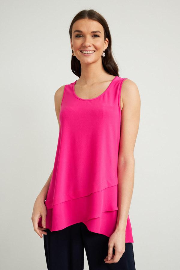 Joseph Ribkoff Tee-shirts et camisoles Azalée Style 212157