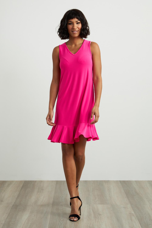 Joseph Ribkoff Azalea Dresses Style 212204