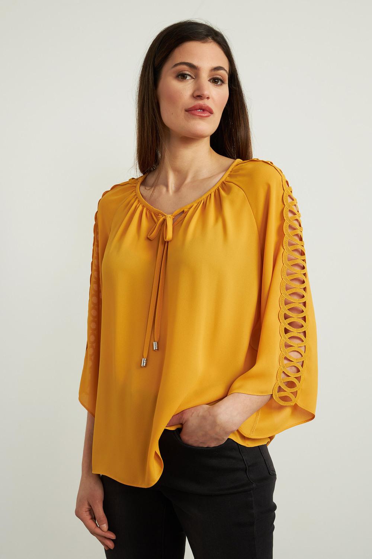 Joseph Ribkoff Chemises et blouses Marigold Style 213111