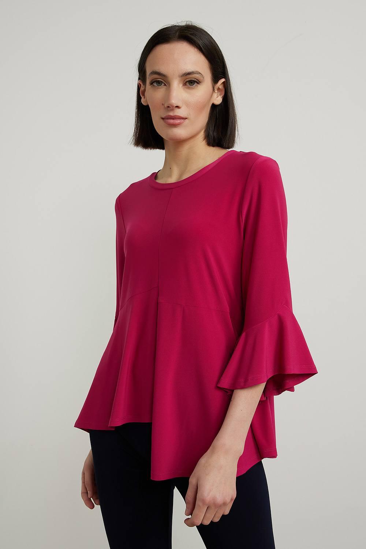 Joseph Ribkoff Chemises et blouses Dahlia Style 213114