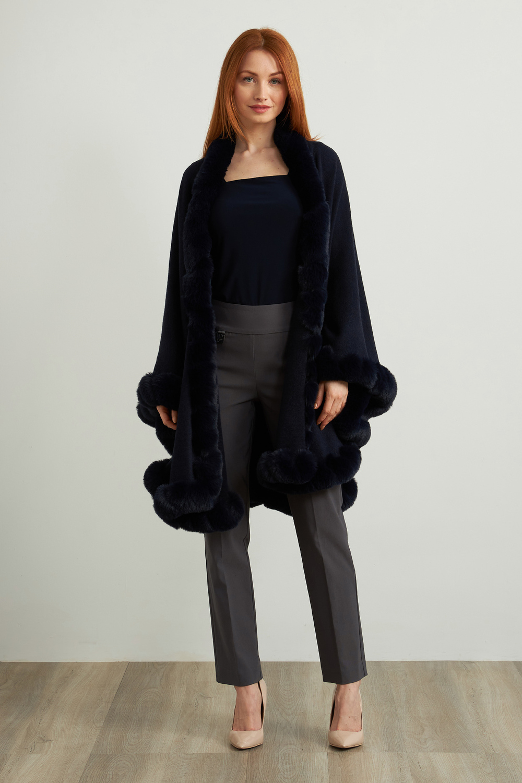 Joseph Ribkoff Pantalons Granite Style 213294
