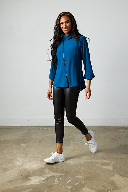 Joseph Ribkoff Aquarius Jackets Style 213299