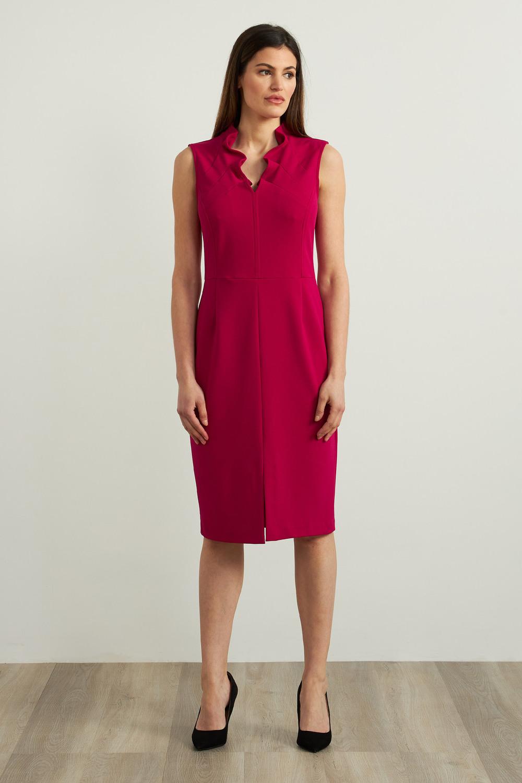 Joseph Ribkoff Dahlia Dresses Style 213365