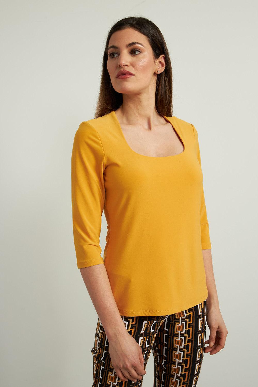 Joseph Ribkoff Chemises et blouses Marigold Style 213569