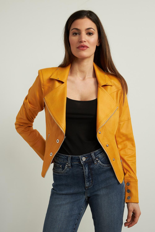 Joseph Ribkoff Marigold Jackets Style 213945