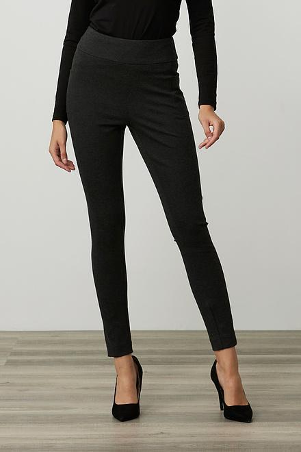 Joseph Ribkoff Straight Leg Pants Style 214222